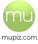 Mupiz