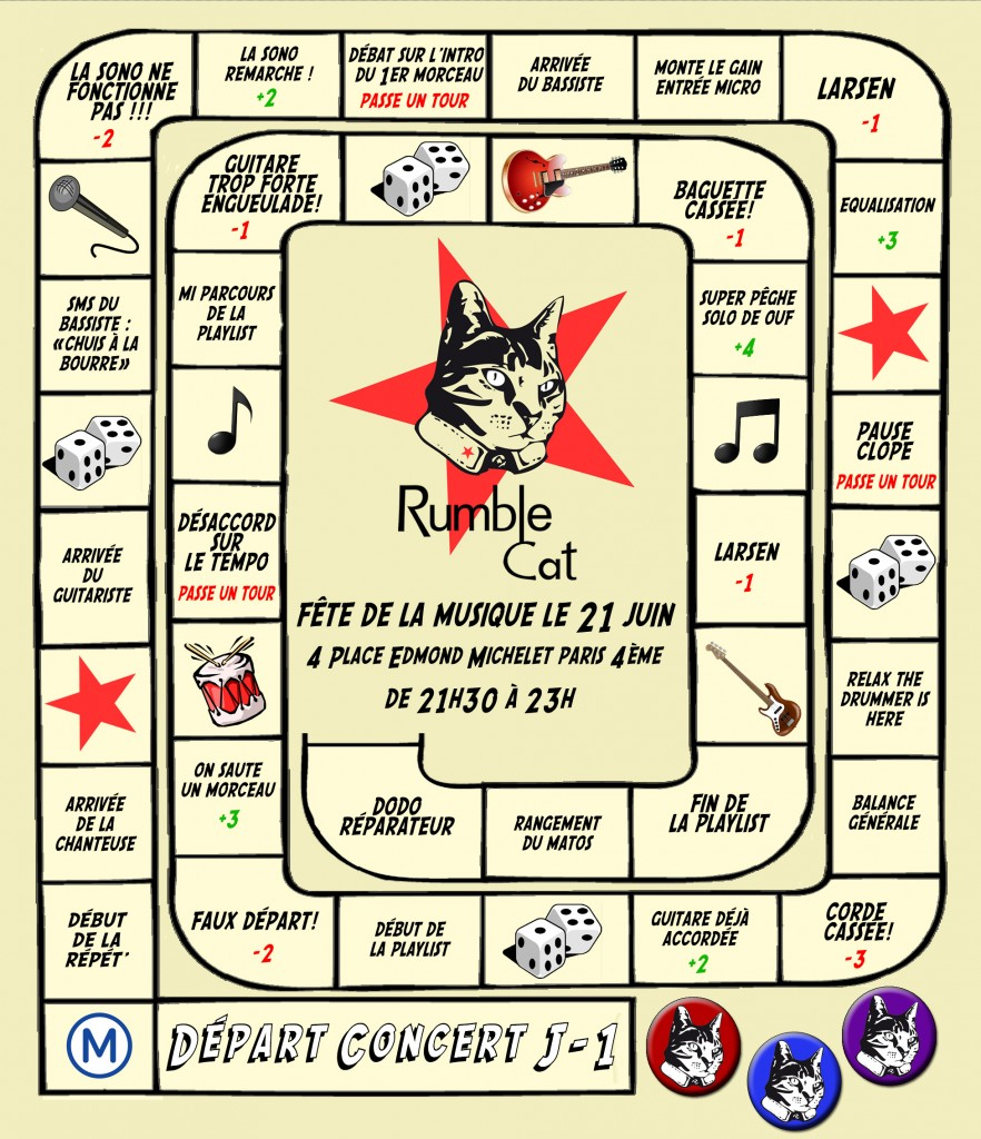 RumbleCatoPoly