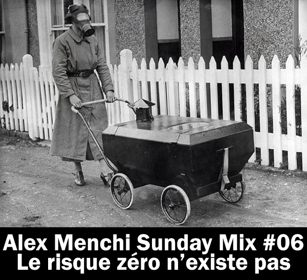 mix 06 FB