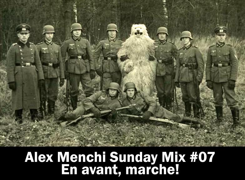 mix 07 FB