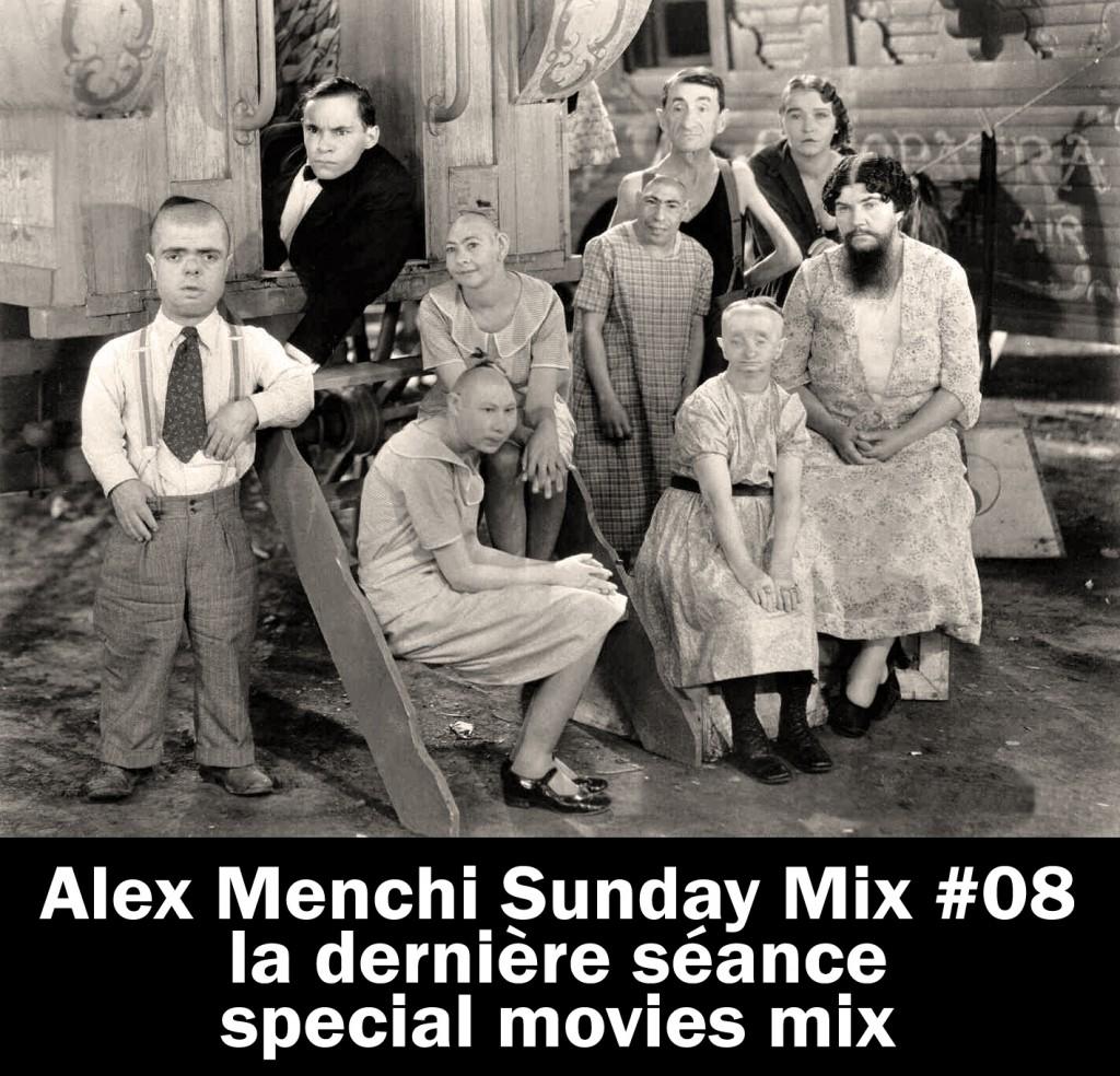 mix 08 FB