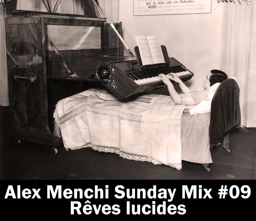 mix 09 FB