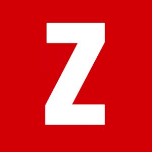 zikinf-300x300