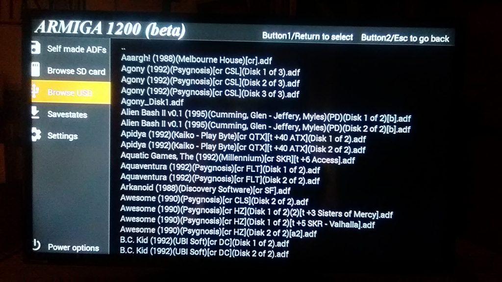 armiga02